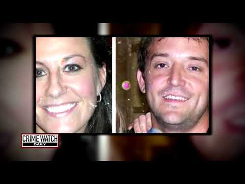 Pt. 1: Femme Fatale or Victim of Abuse?  Crime Watch Daily with Chris Hansen