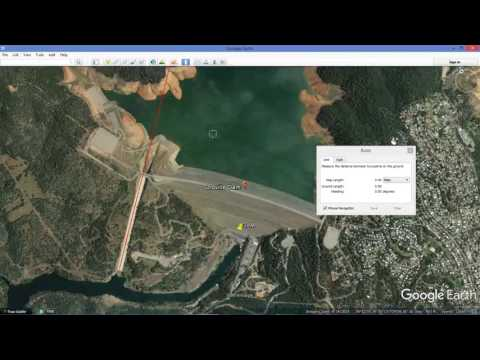 LIVE | OCCULT OROVILLE | Dam Aligns to Ophir, JUBA & CLEOPATRA SELENE Tombs