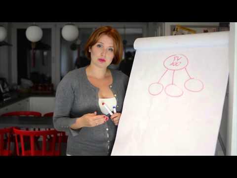#3 Jak zarabiać w Oriflame pracując 2h dziennie - Jak zarabiać w Oriflamez: YouTube · Rozdzielczość HD · Czas trwania:  3 min 36 s · Wyświetleń: 7000+ · przesłano na: 22.12.2015 · przesłany przez: Karolina Kozielska - Niezależny Dyrektor Oriflame