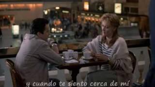 Linda Ronstadt & Aaron Neville - I don