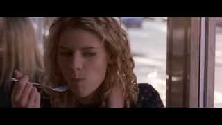 Video Claire Danes - Igby Goes Down download MP3, 3GP, MP4, WEBM, AVI, FLV Juni 2017