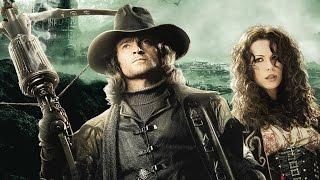 Van Helsing (2004) Pelicula Completa - Todas las Cinemáticas del juego l Full Movie Game