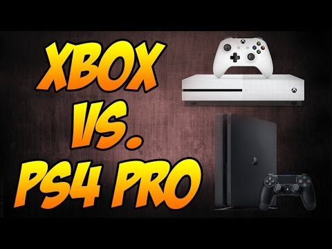 xbox-one-vs.-playstation-4-pro-sales---which-console-had-the-most-sales!?