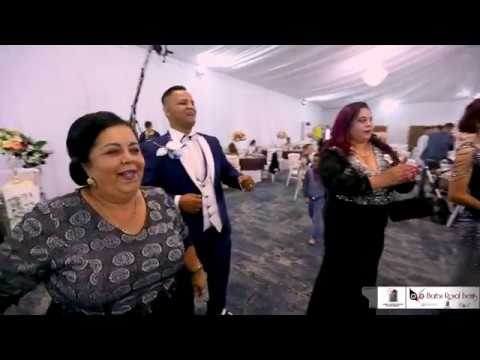 Gabita De La Buzau - Colaj Manele 2019 By Barbu Events