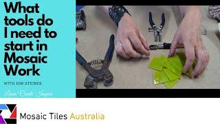 What tools do i need? - Back To Basics
