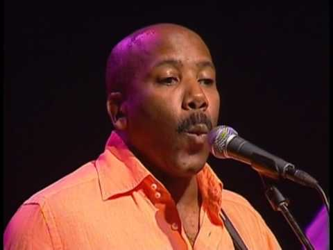 02 Fourplay   Chant   Live in Cape Town