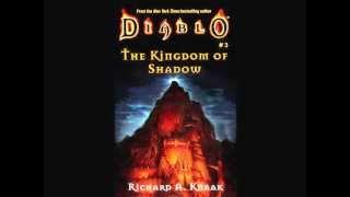 Diablo - Kingdom Of Shadow - Chapter 1