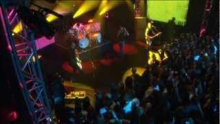 En Vivo 2009 (CD/DVD)