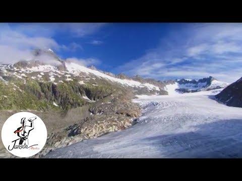 Richard Bangs: Adventures With Purpose  Geneva & Matterhorn