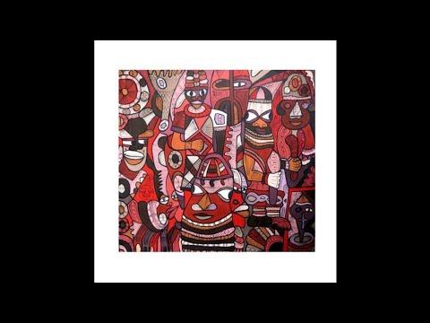 Armonica, Toshi - Ngeke (andhim Remix)