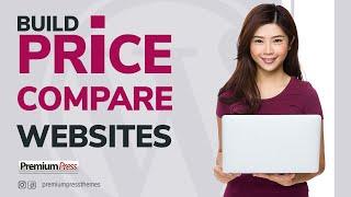 How to setup a price comparison website using WordPress screenshot 3