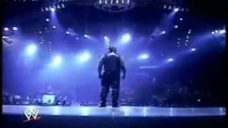 "Wrestlemania 27 Official Theme Song ""Written In The Stars"" By Tinie Tempah"