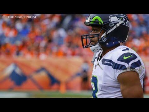 week-5-players-to-watch:-seahawks-vs.-rams