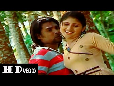 Manikya Kallalle | Malayalam Album Song | Ishkin Nilakkili | Salim Kodathur