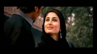 Shukran Allah Kurbaan full song