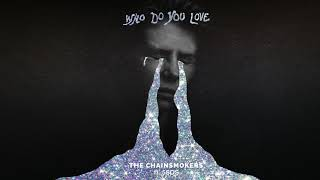 The Chainsmokers - Who Do You Love (Official Instrumental) ft. 5 Seconds of Summer