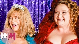 Top 10 Reasons We Love Dumplin'