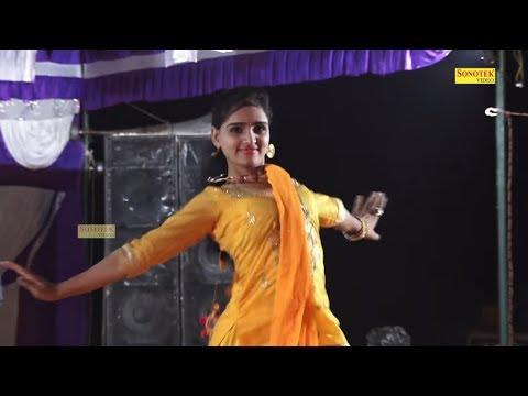 Haraynvi Stage Video | Best Haryanvi Song | Hawa Kasuti | Pipli Jhunjhunu | Dj Rimix Song |Trimurti