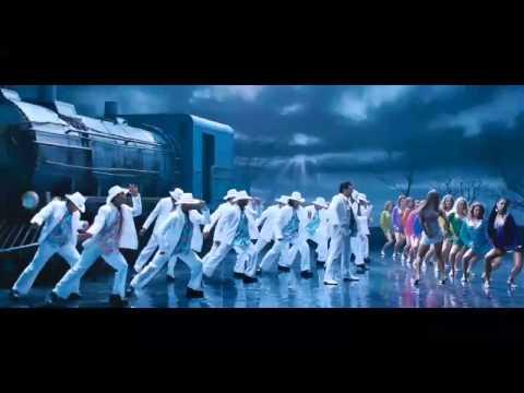 Hey unnai thaane - Remix Song HD720