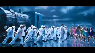 Hey unnai thaane - Remix Song HD720