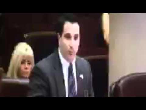 Alderman Napolitano Defends Chicago Police Department