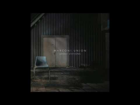 Marconi Union - Remnants / Shadow Scheme