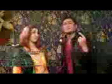 Shah sawar and Razia Bahar