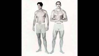 Sparks - Angst in my pants (Plagiarism)