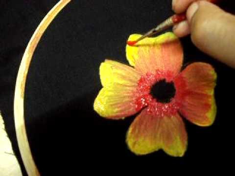 Creativityunleashed by traci bautista: video.