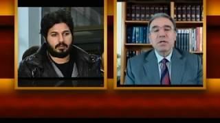 ?حسن #داعی در#یاران - مردم #ایران از رژیم آخوندی قطع امید کرده اند. تریتا پارسی چی می کند Hassan Dai