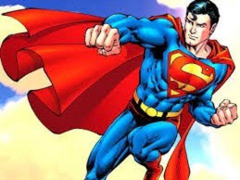 Superman 1941 فيلم سوبرمان سنة ١٩٤١ مترجم للعربيه Youtube