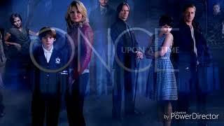 10 фактов о сериале Once Upon a time (Однажды в сказке )