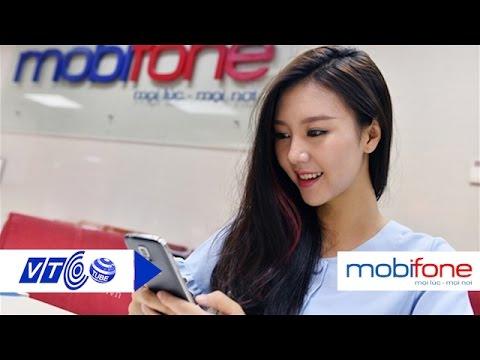 Cung cấp dịch vụ HaloVietnam của MobiFone   VTC
