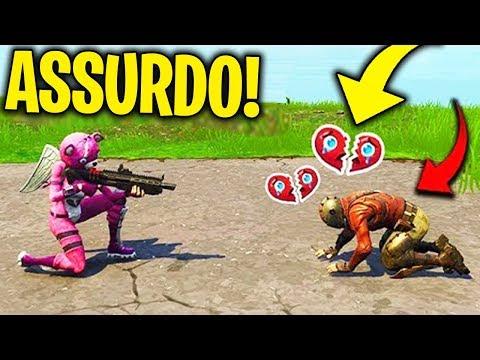 *NUOVO* Come BALLARE mentre sei A TERRA su FORTNITE! ASSURDO! | Fortnite Gameplay ITA