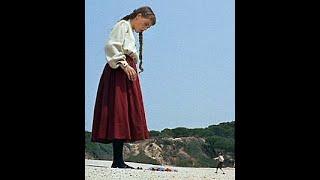 Gulliver 1968