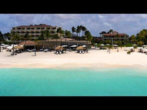 Your Aruba Getaway! Casa Del Viento | Luxury Villa from YouTube · Duration:  3 minutes 20 seconds