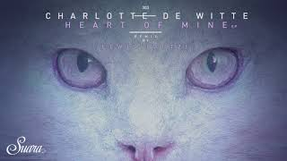 Charlotte De Witte - Heart Of Mine Original image