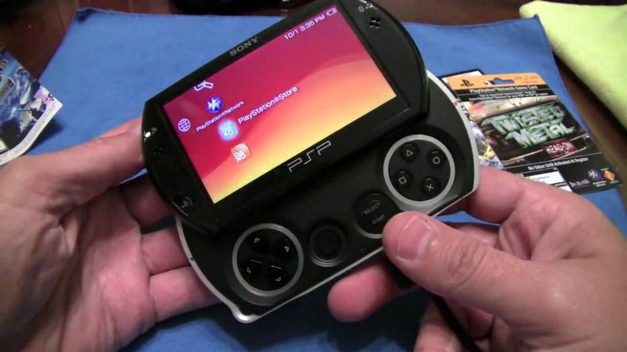 Psp Games Cd | www.pixshark.com - Images Galleries With A ...