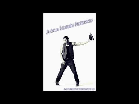 Jason Derulo - Getaway [HD]