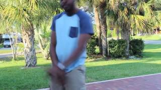 TYME BAMM DA RYME DONN - HIT DEM (MUSIC VIDEO) 🎥🔥🔥📽👊🏿