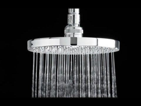 Best Modern Showerhead Sale American Standard 10 Inch Modern Rain