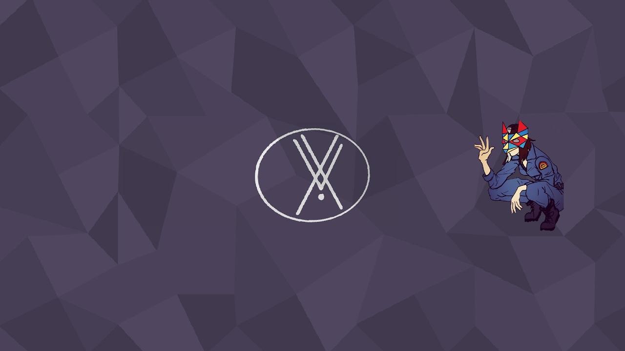 Vox Livestream