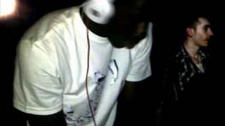 DJ ANDYMAN BRICK AND LACE VID-20110401-00013.3GP
