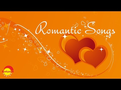 Evergreen Malayalam Romantic Songs Nonstop Hits