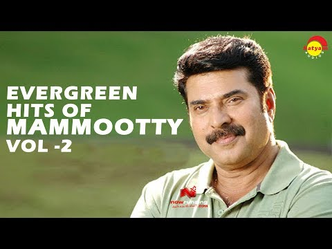 kaithapram damodaran namboothiri (film director) malayalam language (human language) kaithapram | evergreen malayalam hits vol - 3 film (media genre) hits love songs romantic hits evergreen evergreen hits malayalam romantic songs love romance satyam satyam audios satyam jukebox jukebox hits evergreen malayalm hits k j yesudas yesudas hits k s chithra chitra hits m g sreekumar mohanlal mammootty jayaram dileep suresh gopi satyam audios satyam jukebox ouseppachan hits malayalam film songs malayal mammootty evergreen malayalam film hits jukebox  subscribe now satyam jukebox: https://www.youtube.com/user/satyamjukebox  satyam videos: https://www.youtube.com/user/satyamvideos  satyam audios: https://www.youtube.com/user/satyamaudio  follow us  s