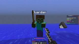 Clash of Clans Meets Minecraft Plus MINECRAFT ULTRA HARDCORE