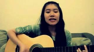 Lagu Cinta Untuk Mama - Kenny (Cover)