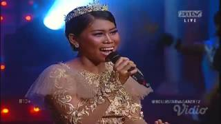 Video EVI MASAMBA 💃LAKSMANA RAJA DI LAUT💃Live ANTV 30 july 2017💃BOLLYSTARVAGANZA👍👍👍KEREEENNN💋💋💋 download MP3, 3GP, MP4, WEBM, AVI, FLV Desember 2017