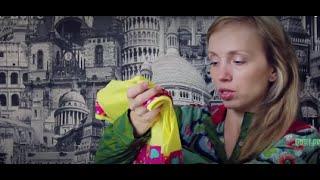 """Детские вещи от производителя """"Мариша"""". https://babymod.ru/"""