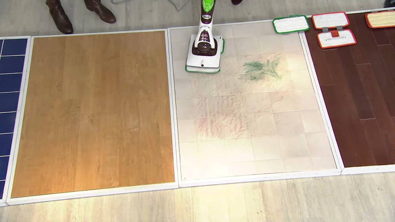 Shark Sonic Duo Professional Carpet Amp Hard Floor Cleaner
